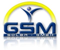 GSM Solar